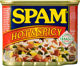 Click image for larger version.  Name:SPAM-Hot-Spicy-455.png Views:29 Size:228.9 KB ID:312602