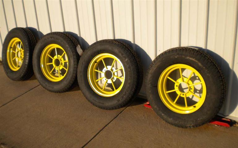 spoke-wheels.jpg