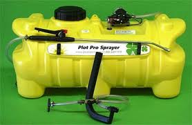 Click image for larger version.  Name:sprayer.jpg Views:24 Size:7.9 KB ID:11767