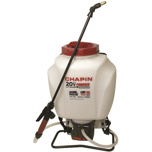 Click image for larger version.  Name:sprayer.jpg Views:88 Size:23.9 KB ID:635210