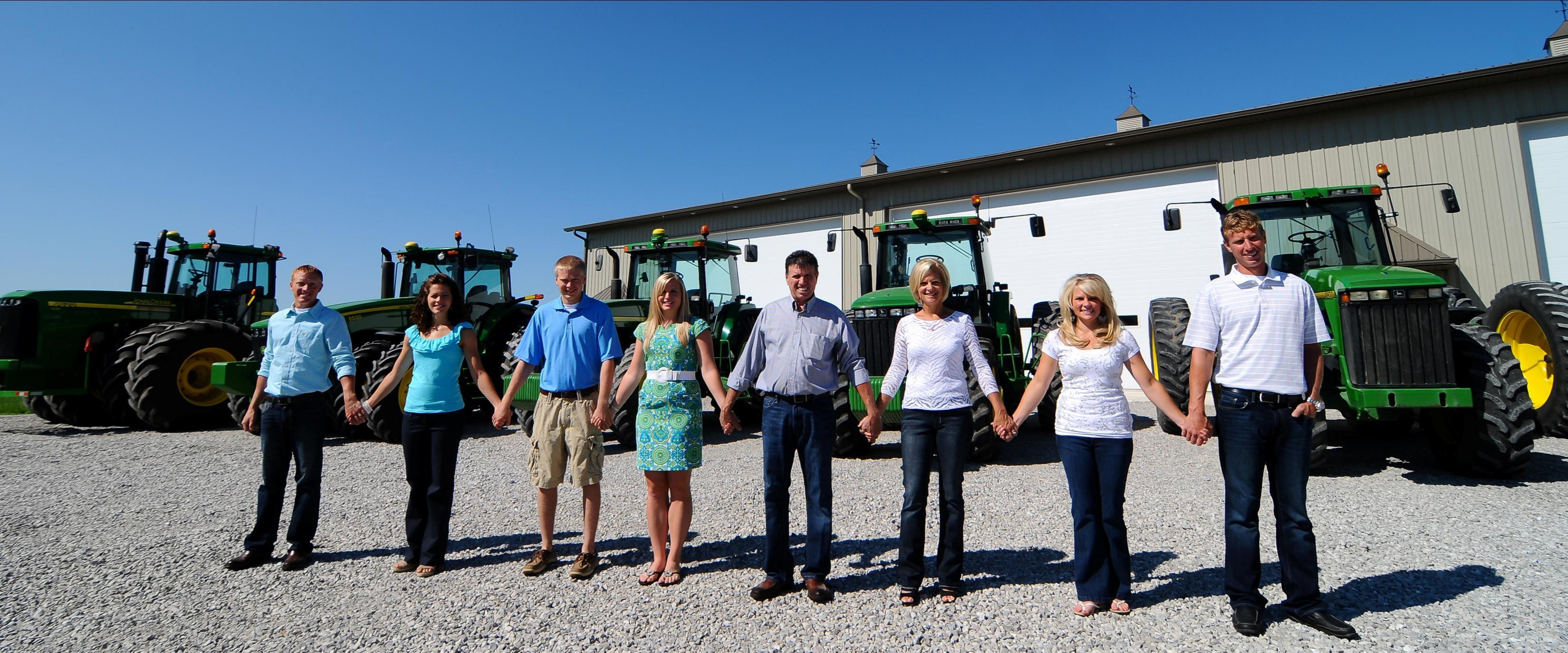 Click image for larger version.  Name:Stafford Farms 2.jpg Views:46 Size:680.5 KB ID:17821