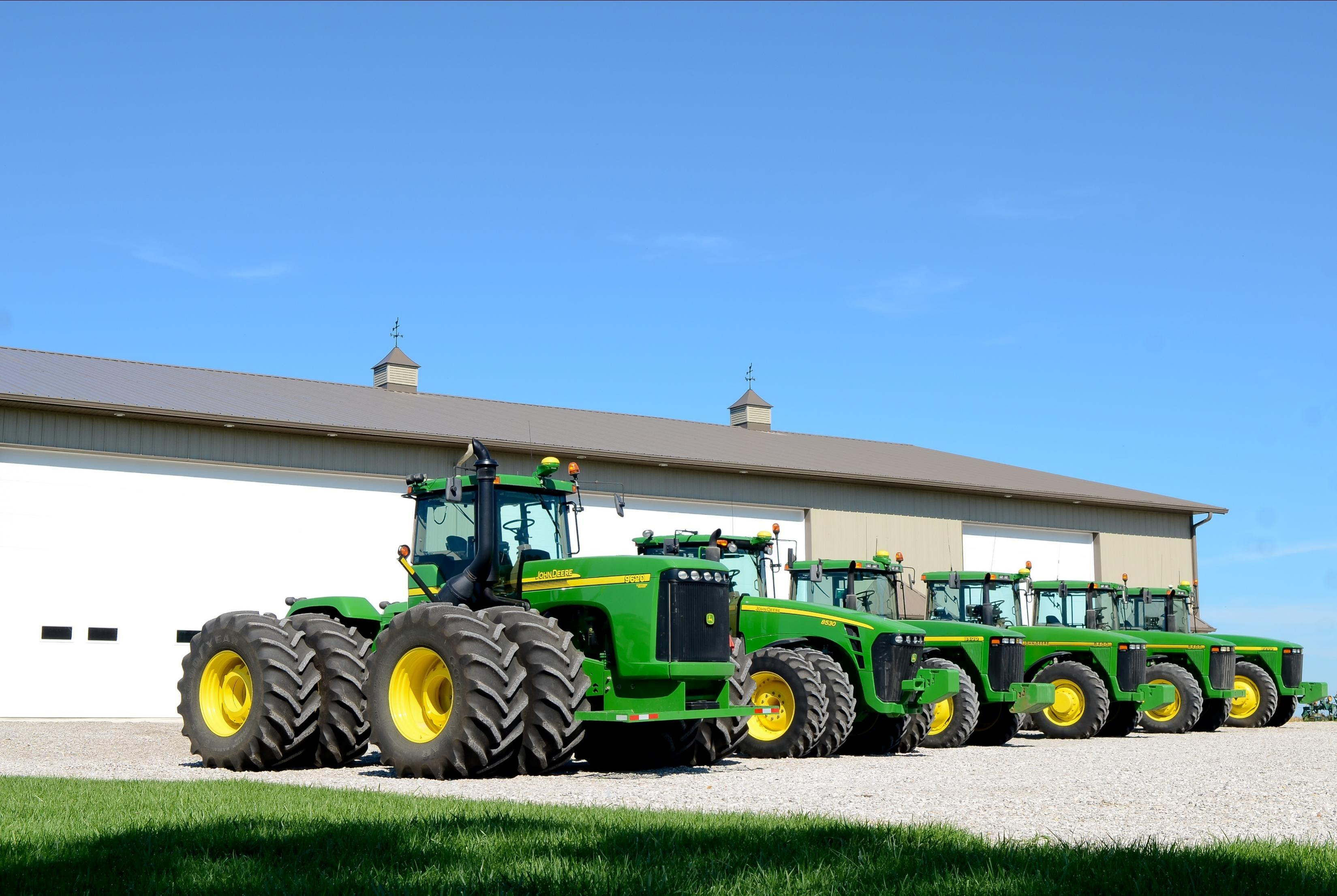 Click image for larger version.  Name:Stafford Farms.jpg Views:41 Size:657.5 KB ID:17820