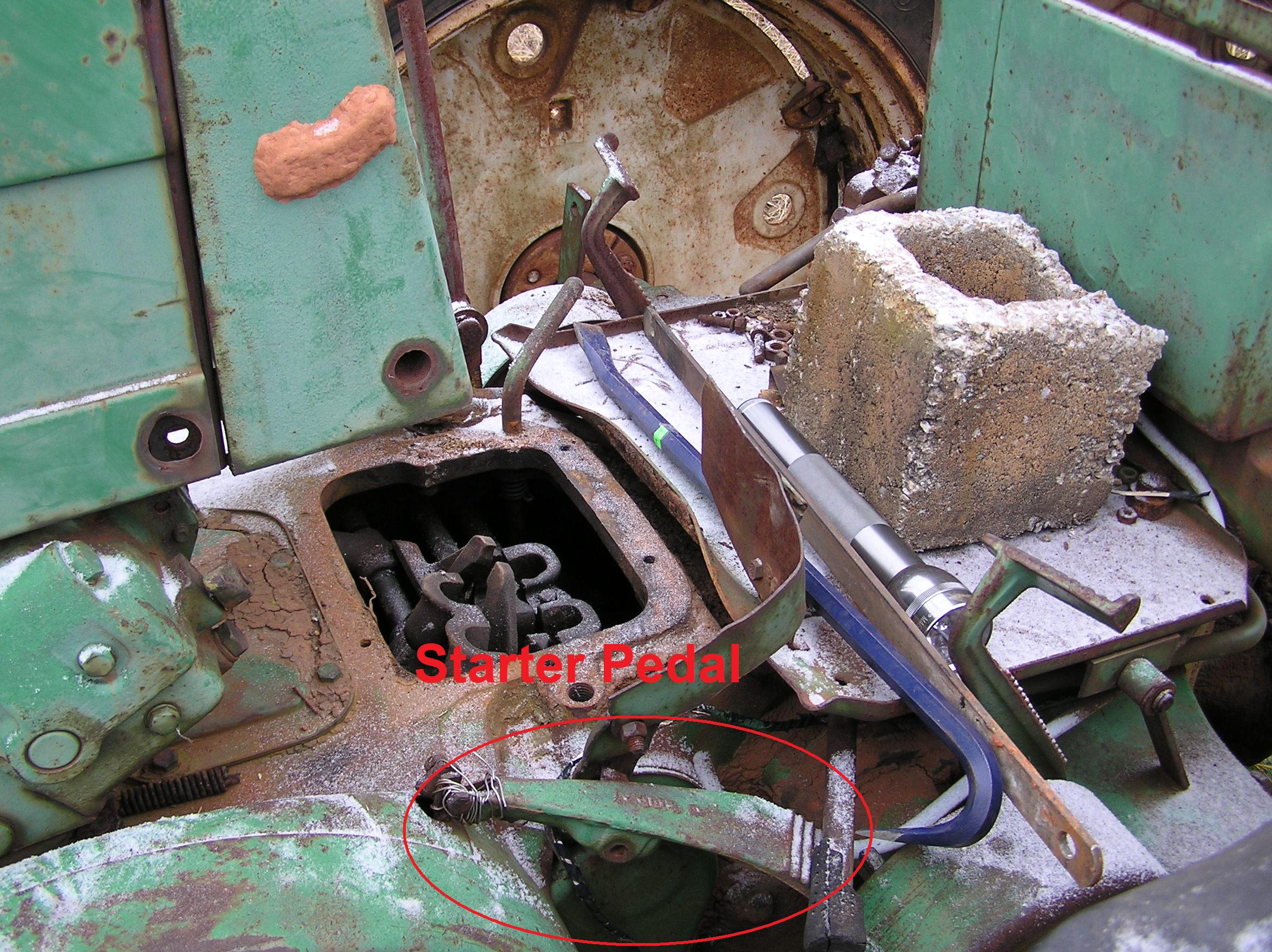 Click image for larger version.  Name:starter pedal 60.jpg Views:1 Size:730.8 KB ID:9547