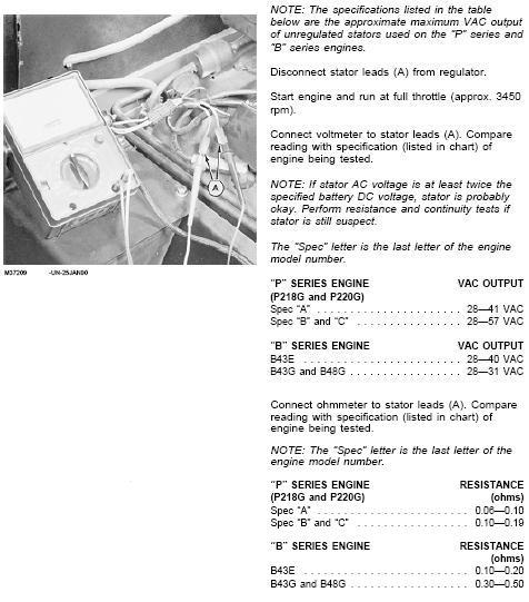 Just bought a 316 Onan B43E. Needs new stator? on onan engine repair parts, onan engine parts manual, onan cckb engine, onan 318 engine, onan cck engine, onan p220 engine, onan bf engine, onan b43 engine, onan p220g engine, onan 2 cylinder engine, onan b48m engine, onan engine muffler, onan engine parts diagram, onan p218g, onan b48g engine, onan bg engine, onan ccka engine, onan p218 engine, onan engine stator, 20 hp onan engine,