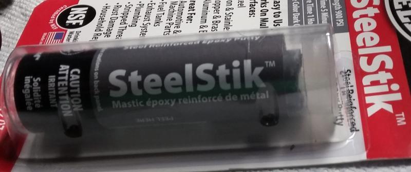 Steelstik (4).jpg