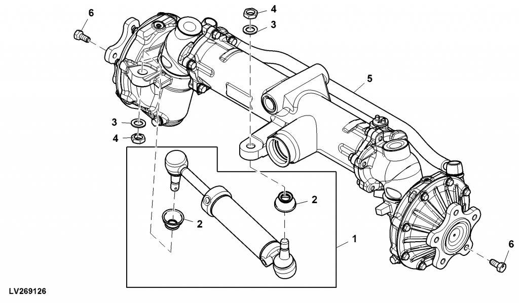 Click image for larger version.  Name:steercylinder.jpg Views:53 Size:82.6 KB ID:217570