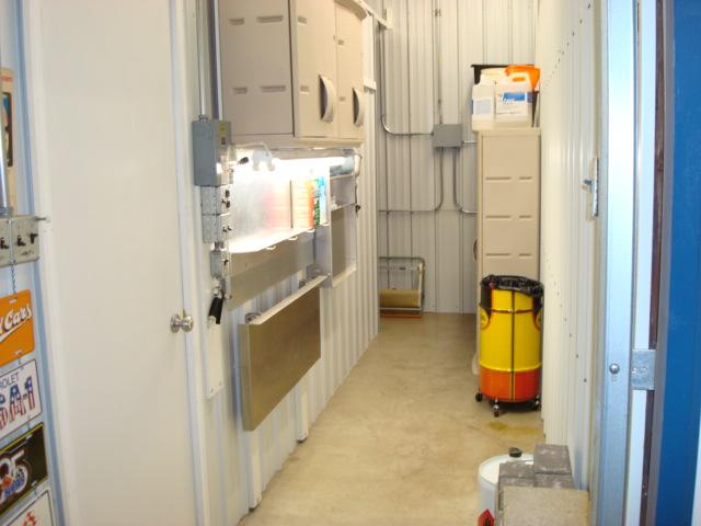 Storage-7.JPG