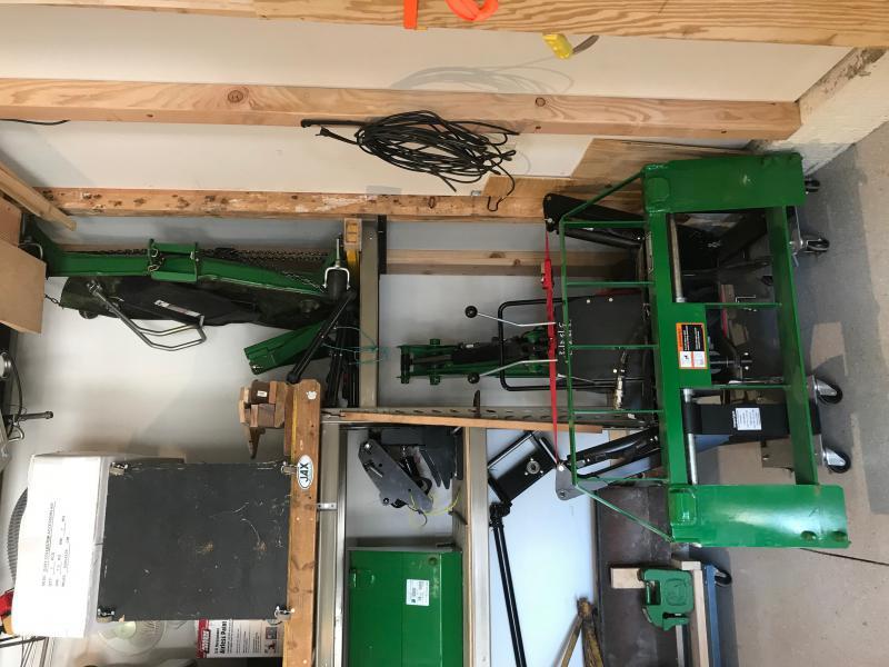 storage backhoe pallet forks mowerdeck.jpg