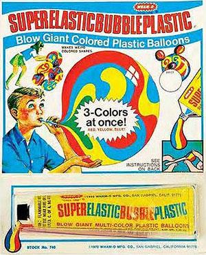 Click image for larger version.  Name:super_elastic_bubble_plastic.jpg Views:340 Size:104.0 KB ID:710926