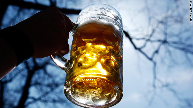 Click image for larger version.  Name:t1larg.beer.gi.jpg Views:17 Size:54.8 KB ID:34697