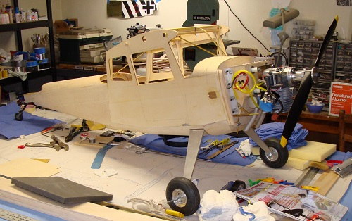 Click image for larger version.  Name:tailwheel 004 (3).jpg Views:45 Size:111.7 KB ID:709040