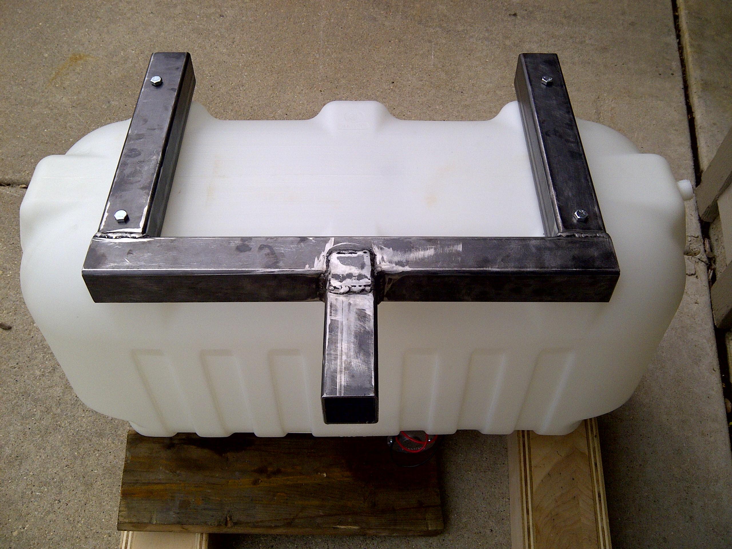 Tank 3.jpg