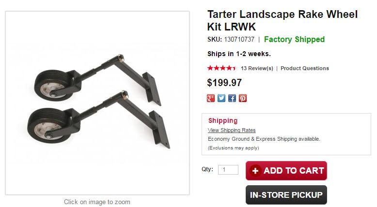 Click image for larger version.  Name:Tartar_gauge _wheels.jpg Views:24 Size:70.3 KB ID:331370