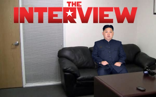 Click image for larger version.  Name:The interview.jpg Views:91 Size:51.7 KB ID:37408