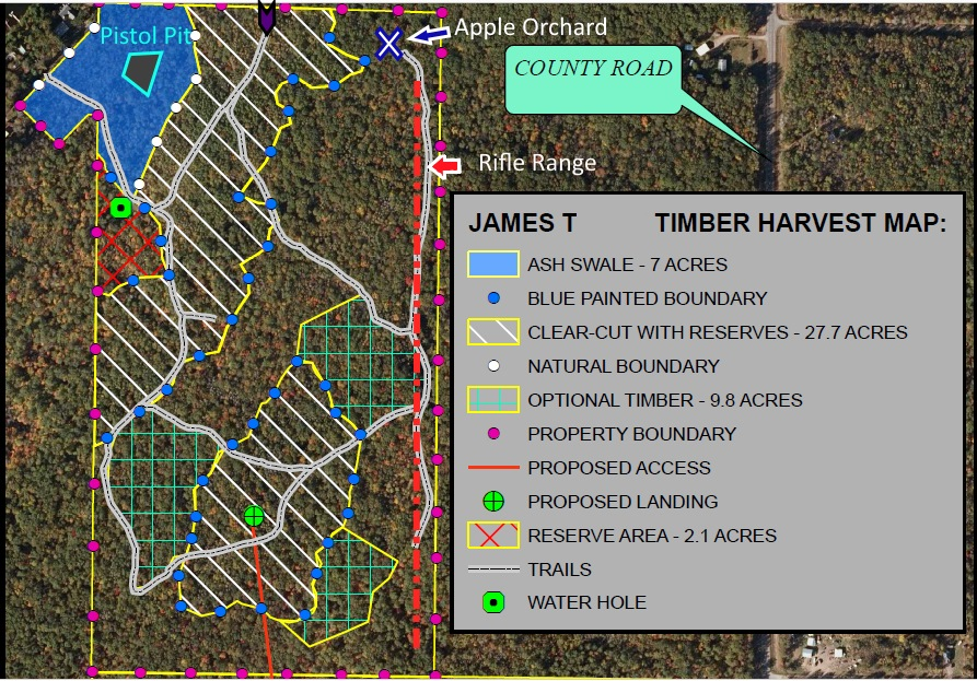Click image for larger version.  Name:Timber map 12-17.jpg Views:42 Size:295.1 KB ID:517538