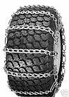 Tire Chains.jpg