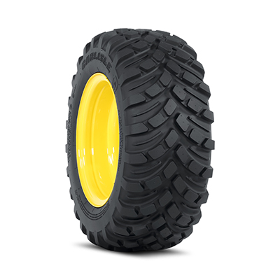 Click image for larger version.  Name:tire.jpg Views:70 Size:83.1 KB ID:710744