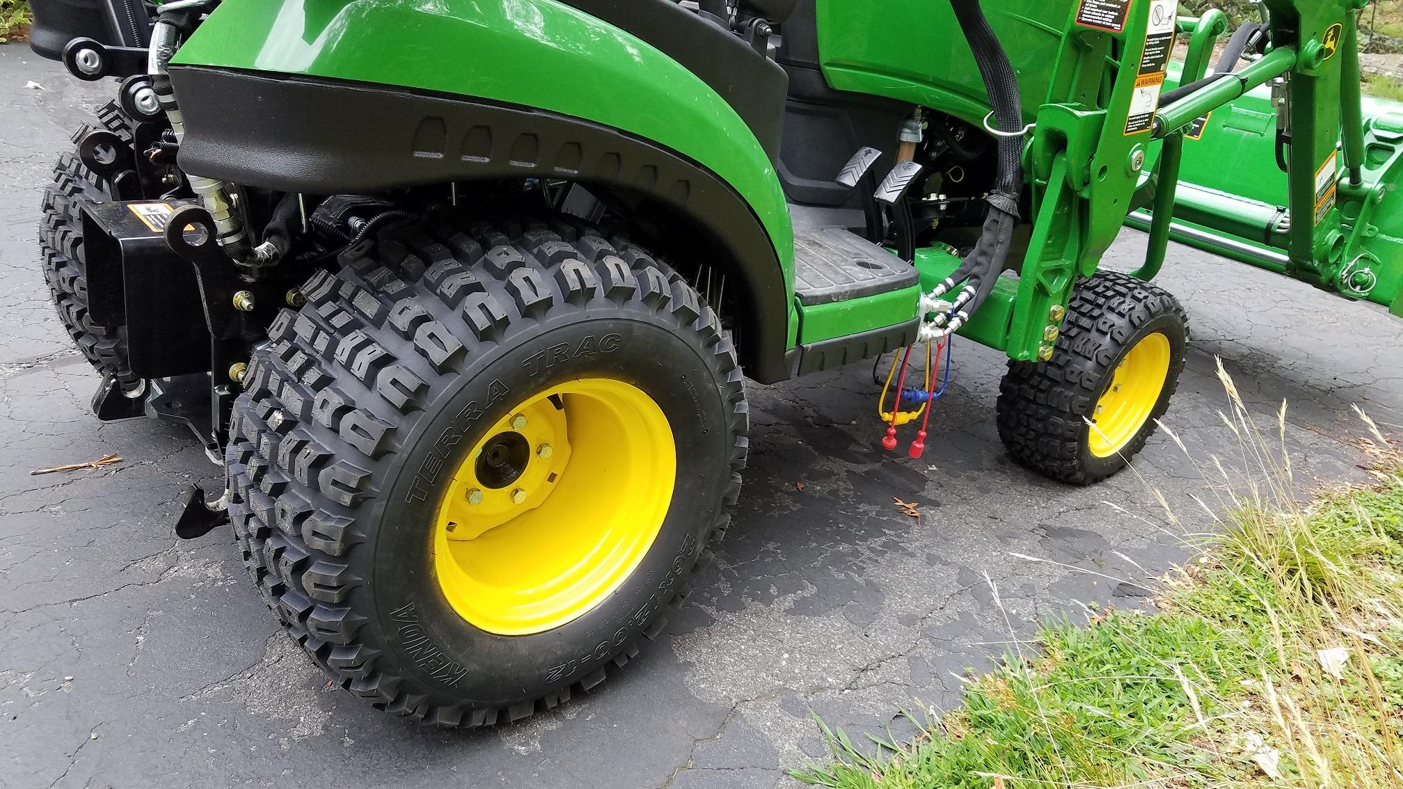 tires-2.jpg