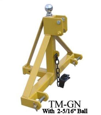 TM-GN.jpg