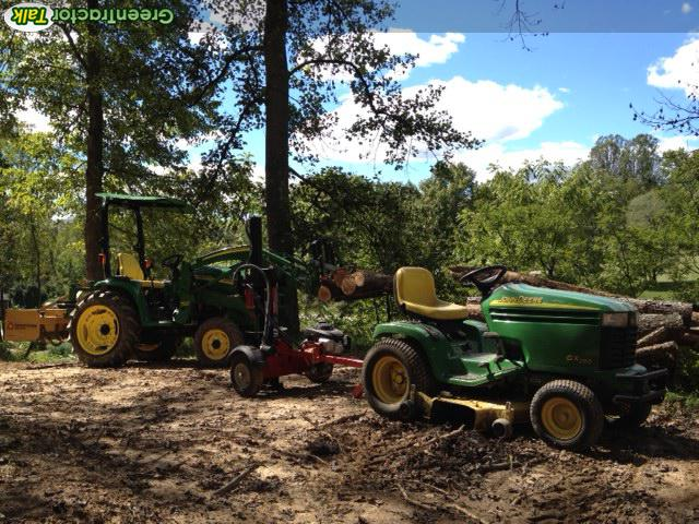Click image for larger version.  Name:Toddm tractors.jpg Views:1 Size:86.7 KB ID:11388