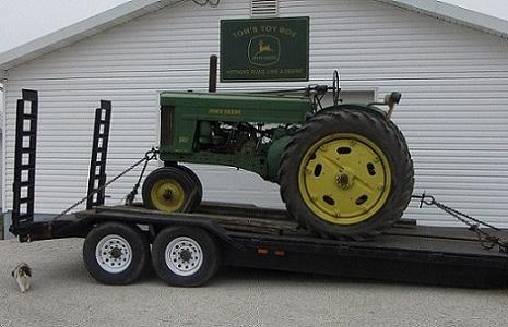 Toms new tractor.jpg