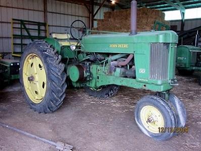 Toms new tractor2.jpg