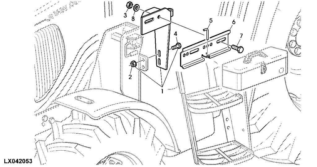 toolboxloader.jpg