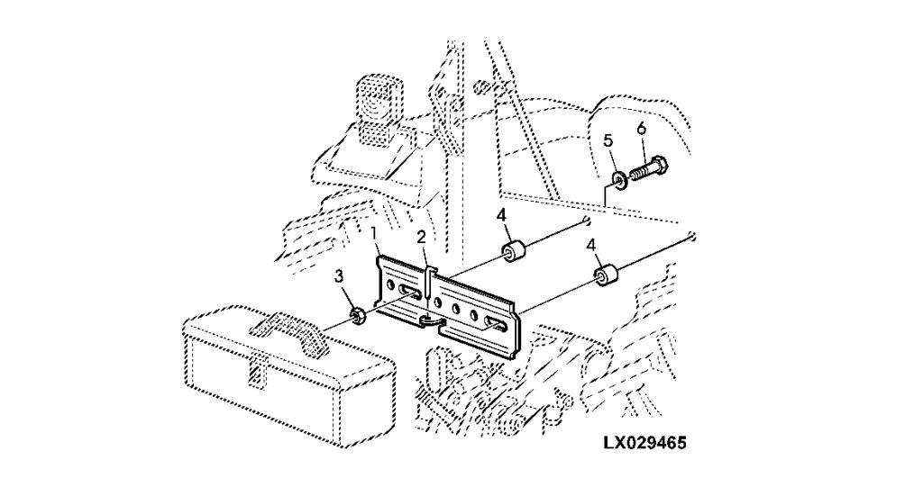 toolboxrear.jpg