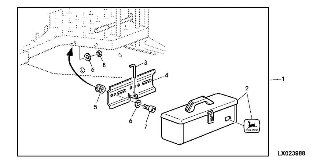 toolboxrtplatform.jpg
