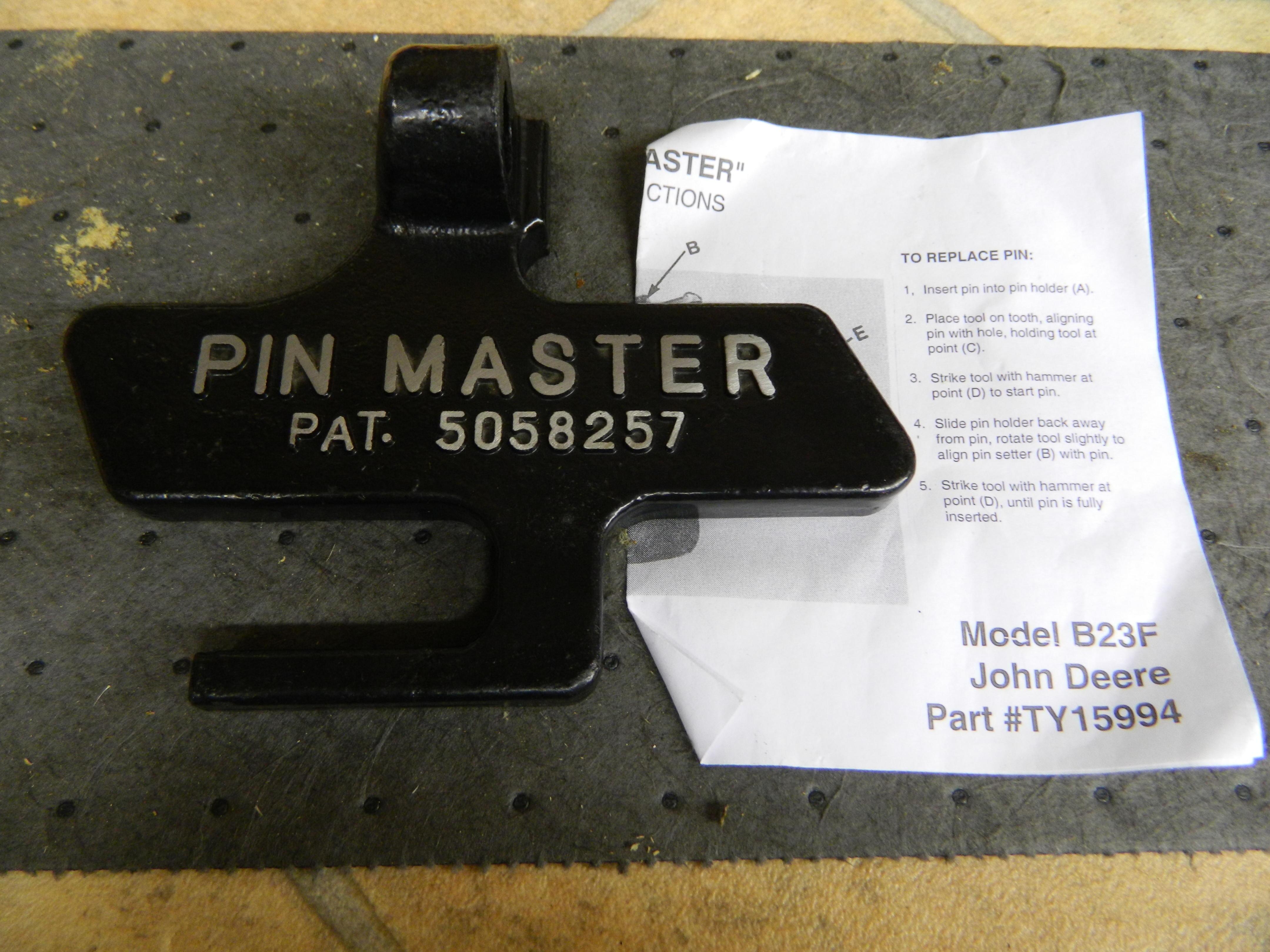 Tooth pin tool.jpg