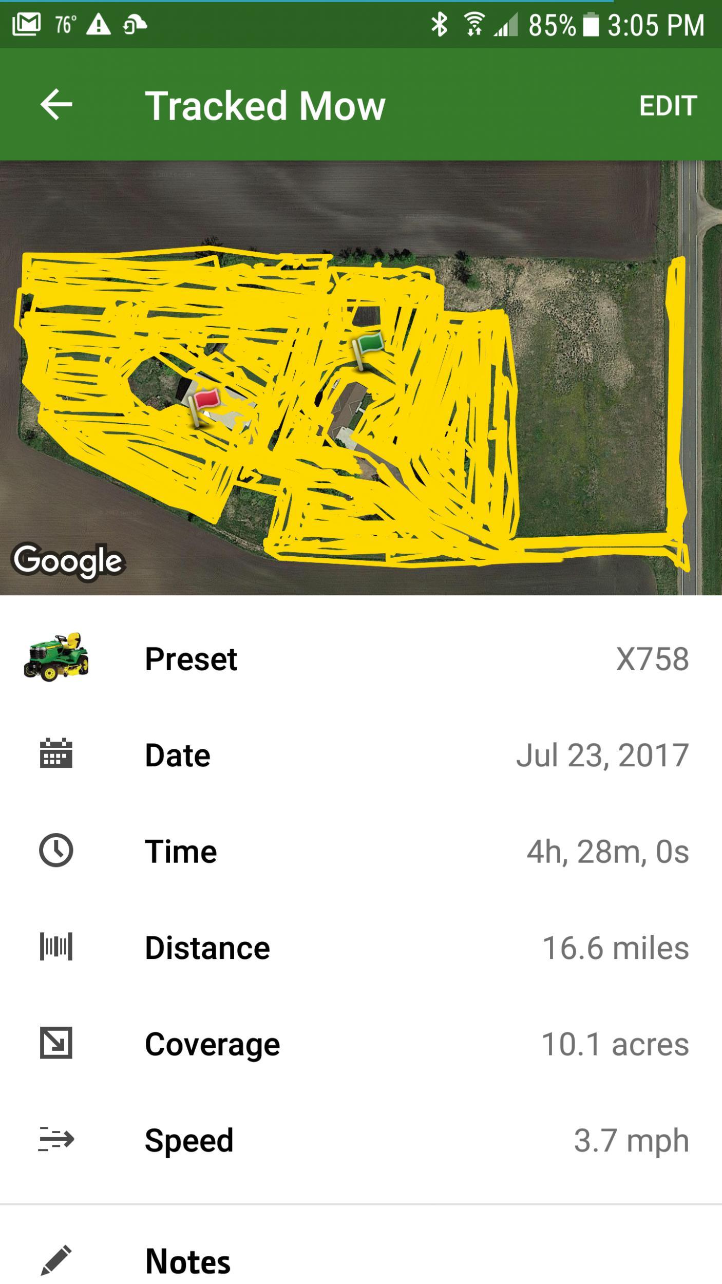 Tracked_full_mow.20170723.jpg