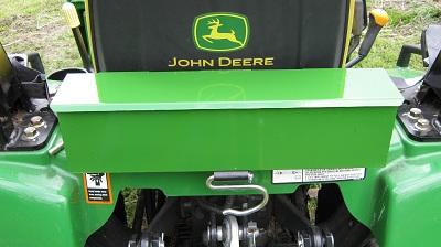 Tractor 007.JPG