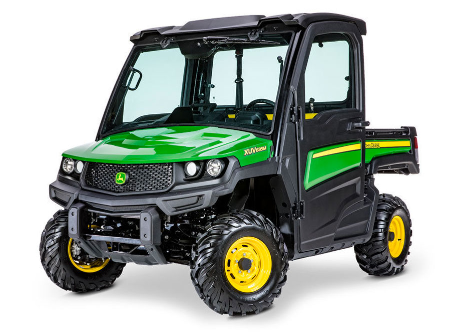 Click image for larger version.  Name:Tractor 2.jpg Views:12 Size:107.9 KB ID:653842