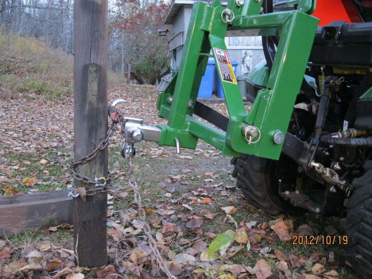 Click image for larger version.  Name:Tractor 2012-10-19 (17) (Custom).jpg Views:46 Size:198.4 KB ID:14501