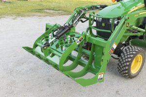 Click image for larger version.  Name:tractor-300x200.jpg Views:403 Size:17.1 KB ID:643518