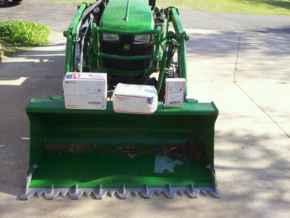 Click image for larger version.  Name:Tractor Accessories1.jpg Views:56 Size:94.0 KB ID:27646