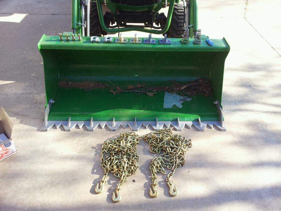 Click image for larger version.  Name:Tractor Accessories2.jpg Views:60 Size:95.5 KB ID:27647