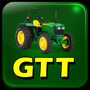 tractor app at home.png
