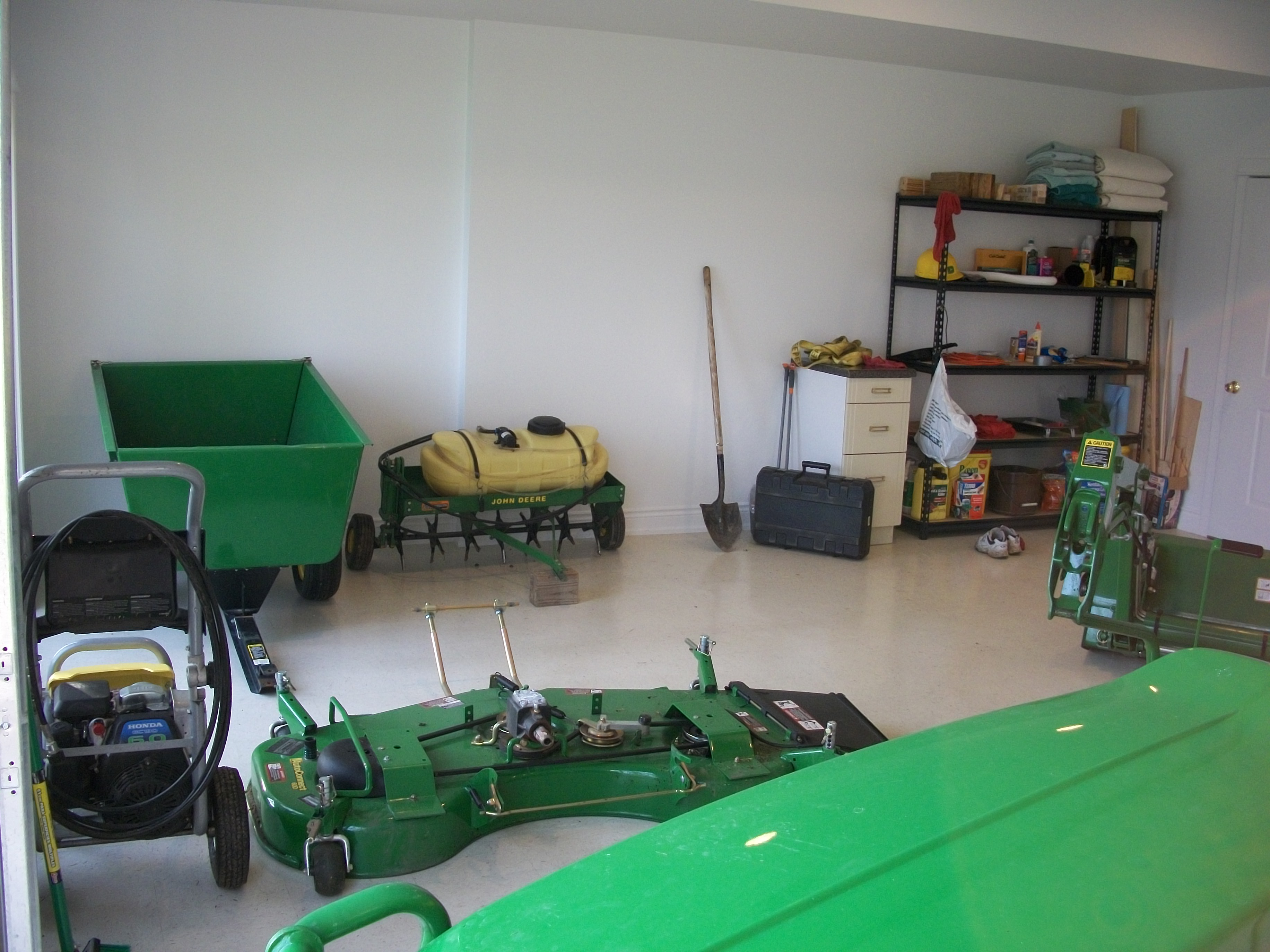 Tractor Cave #4.jpg