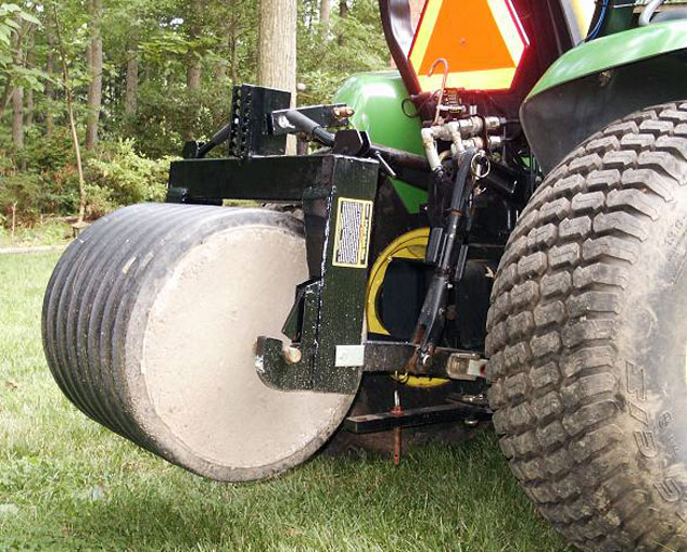Click image for larger version.  Name:Tractor-Concrete-Ballast.jpg Views:47 Size:114.0 KB ID:25953
