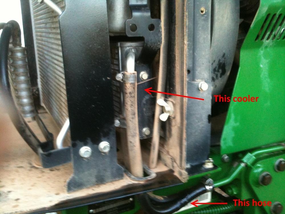 tractor-cooler-2.jpg