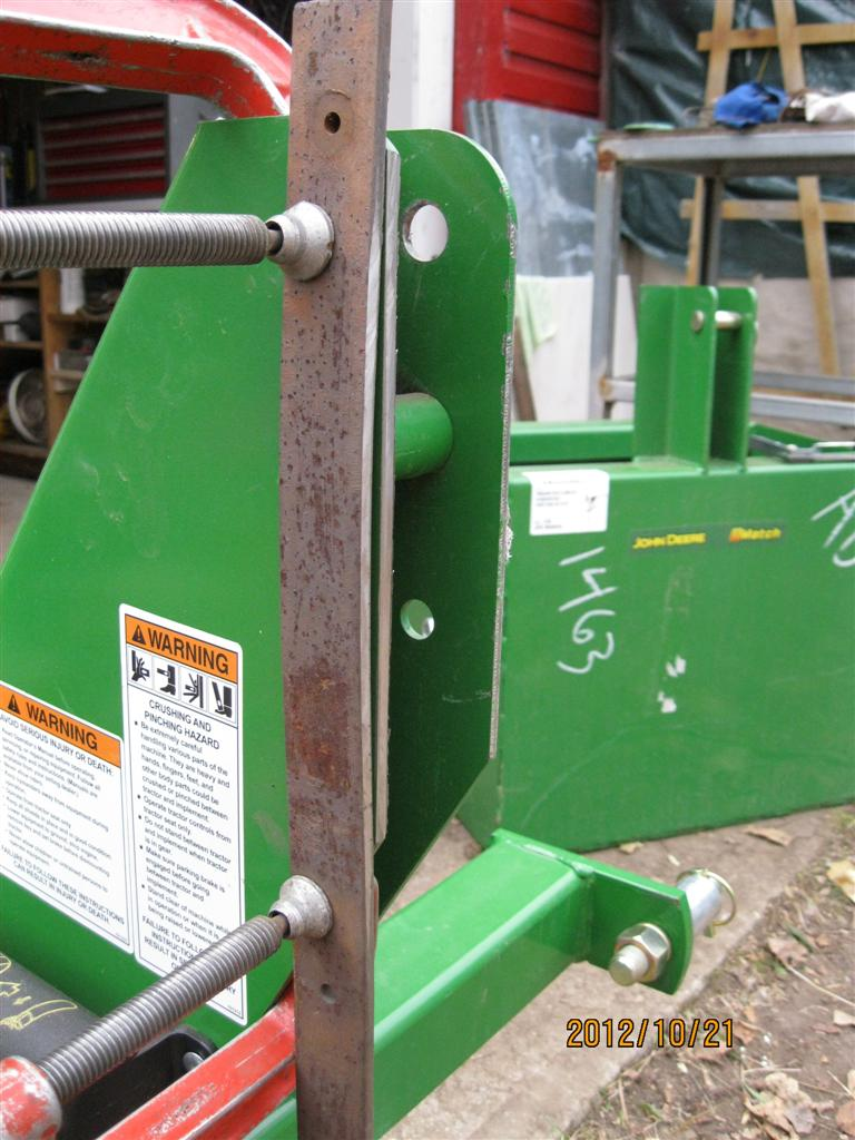 Click image for larger version.  Name:Tractor I Match Mod 2012-10-21 (7) (Custom).jpg Views:33 Size:114.4 KB ID:12233