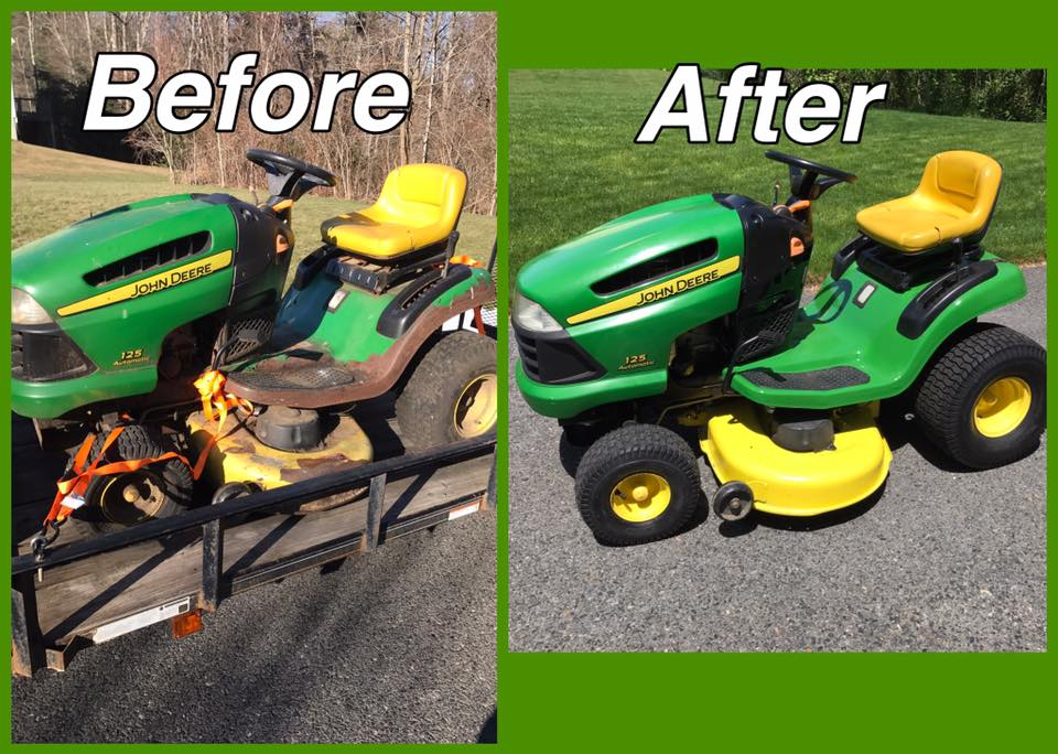 Click image for larger version.  Name:tractor.jpg Views:3 Size:119.0 KB ID:410090