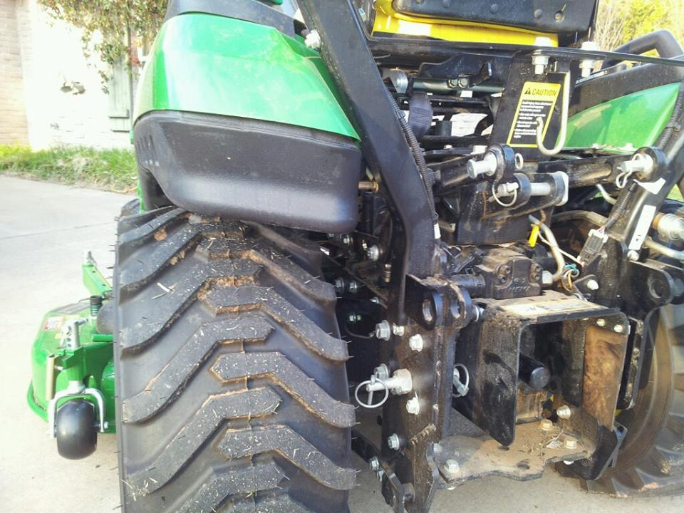 Click image for larger version.  Name:Tractor MMM Adjustment 2.jpg Views:53 Size:113.0 KB ID:27384