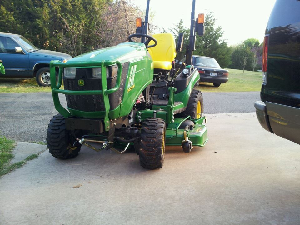 Click image for larger version.  Name:Tractor MMM Adjustment 4.jpg Views:44 Size:111.7 KB ID:27391