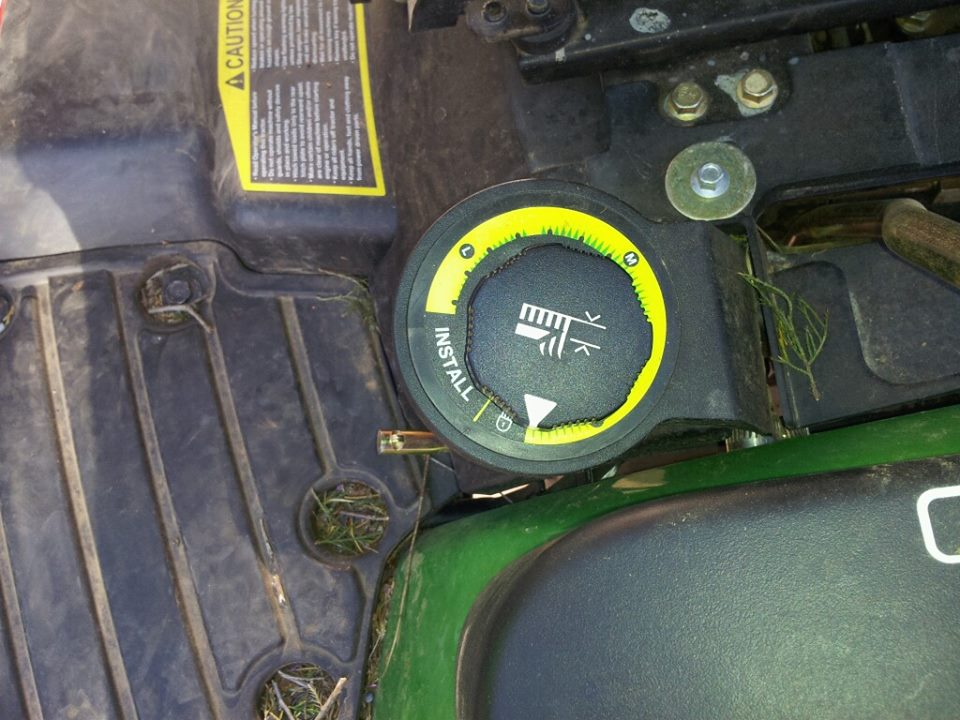 Click image for larger version.  Name:Tractor MMM Adjustment 5.jpg Views:43 Size:116.3 KB ID:27390