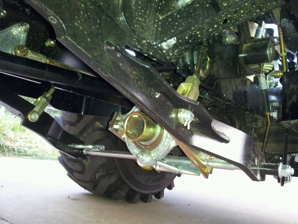 Click image for larger version.  Name:Tractor MMM Adjustment 6.jpg Views:53 Size:92.8 KB ID:27386
