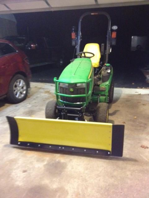 tractor plow.jpg