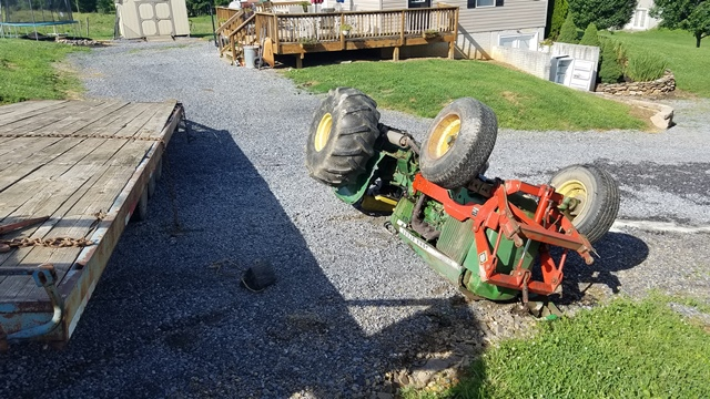Click image for larger version.  Name:Tractor rollover .jpg Views:275 Size:170.3 KB ID:637910