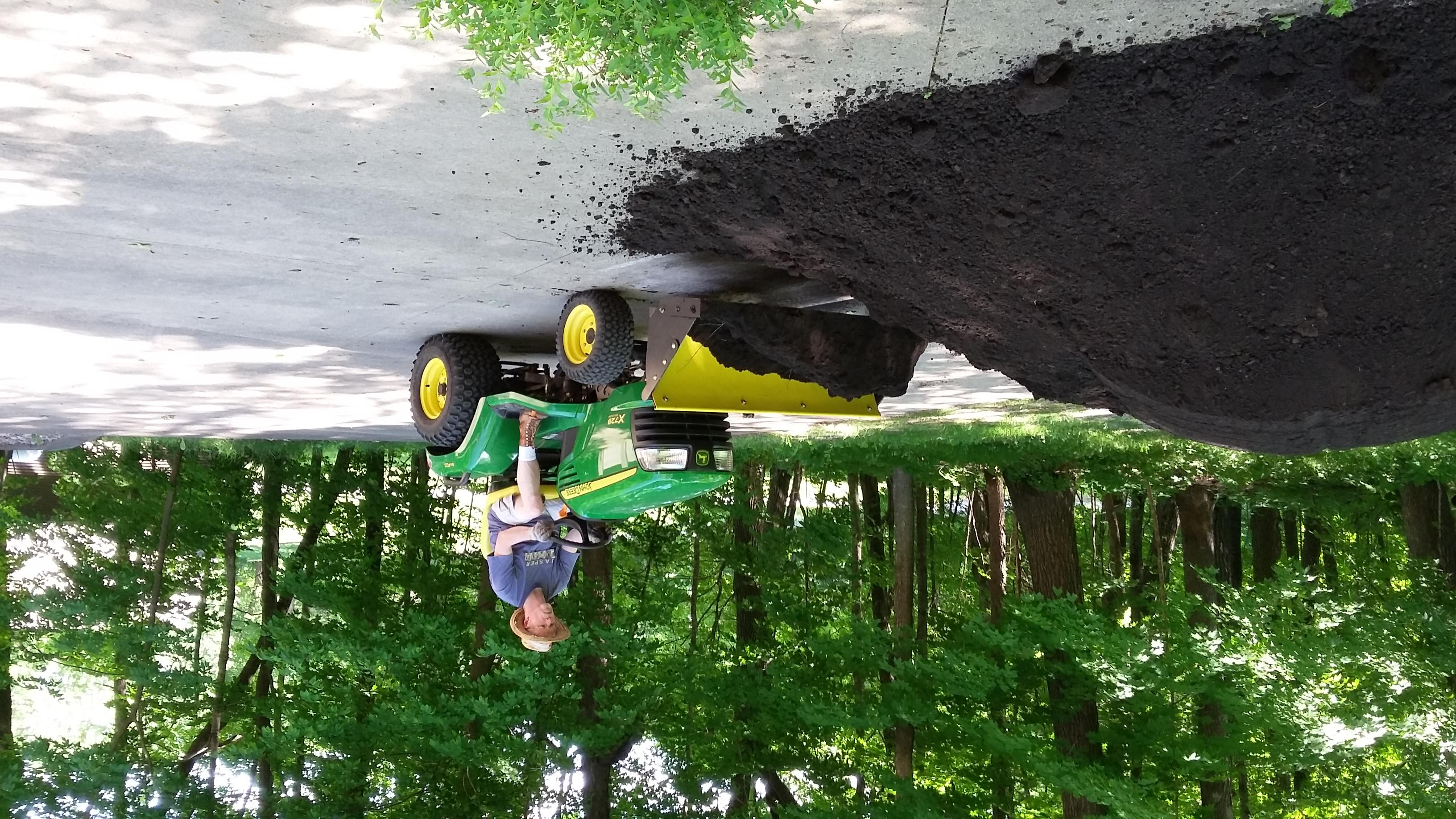 tractor shovel4.jpg
